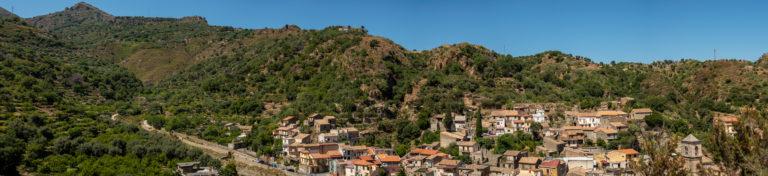 Borgo di Allume