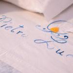 Dettagli B&B Pietra Luce